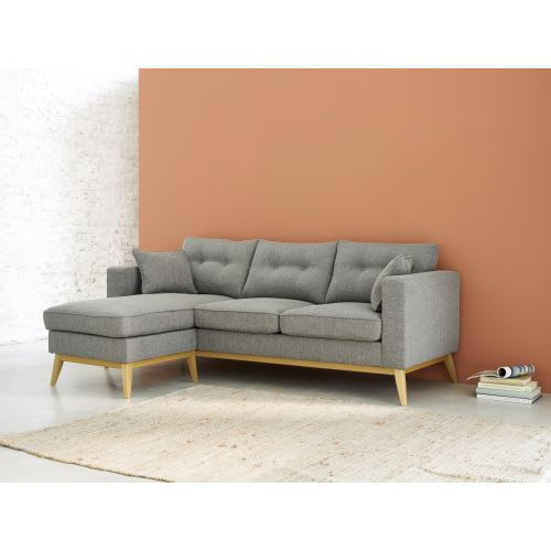 stylish corner sofas under £1000