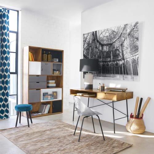 Schreibtisch Maison Du Monde 2021