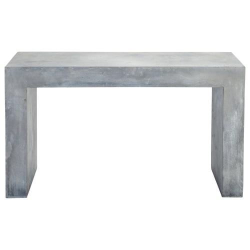 Cherche Table Console