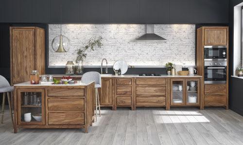 Emejing Maison Du Monde Küche Gallery - Erstaunliche Ideen ...