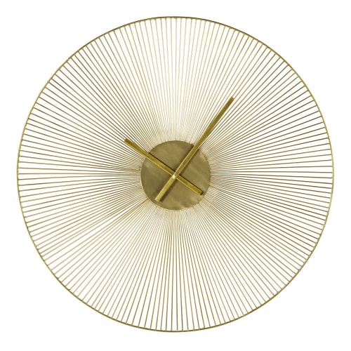 Goldmeet Duschwanduhr Wasserdicht Digital Uhr K/üche Wanduhr Wasserdicht Duschuhr Uhr mit Thermo Hygrometer Badezimmer Dusche Uhr Timer