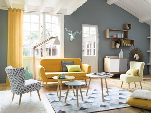 Maison Du Monde, Möbel gebraucht kaufen in Nordrhein ...