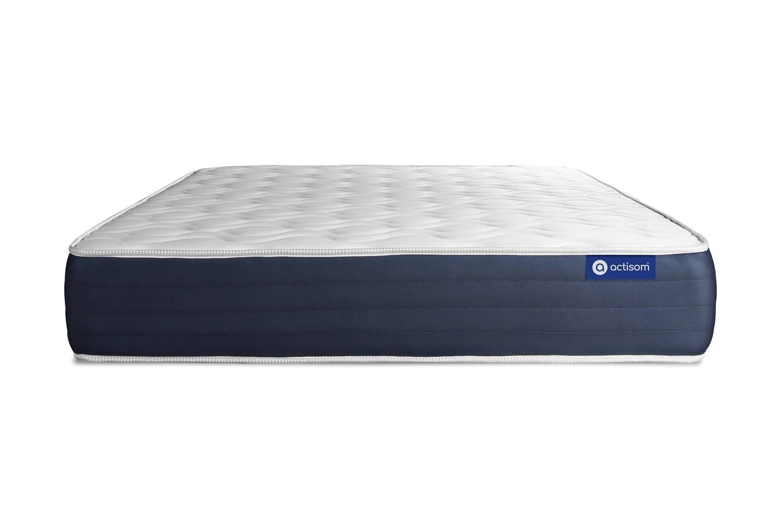 Matelas ACTIMEMO SLEEP 160x200cm