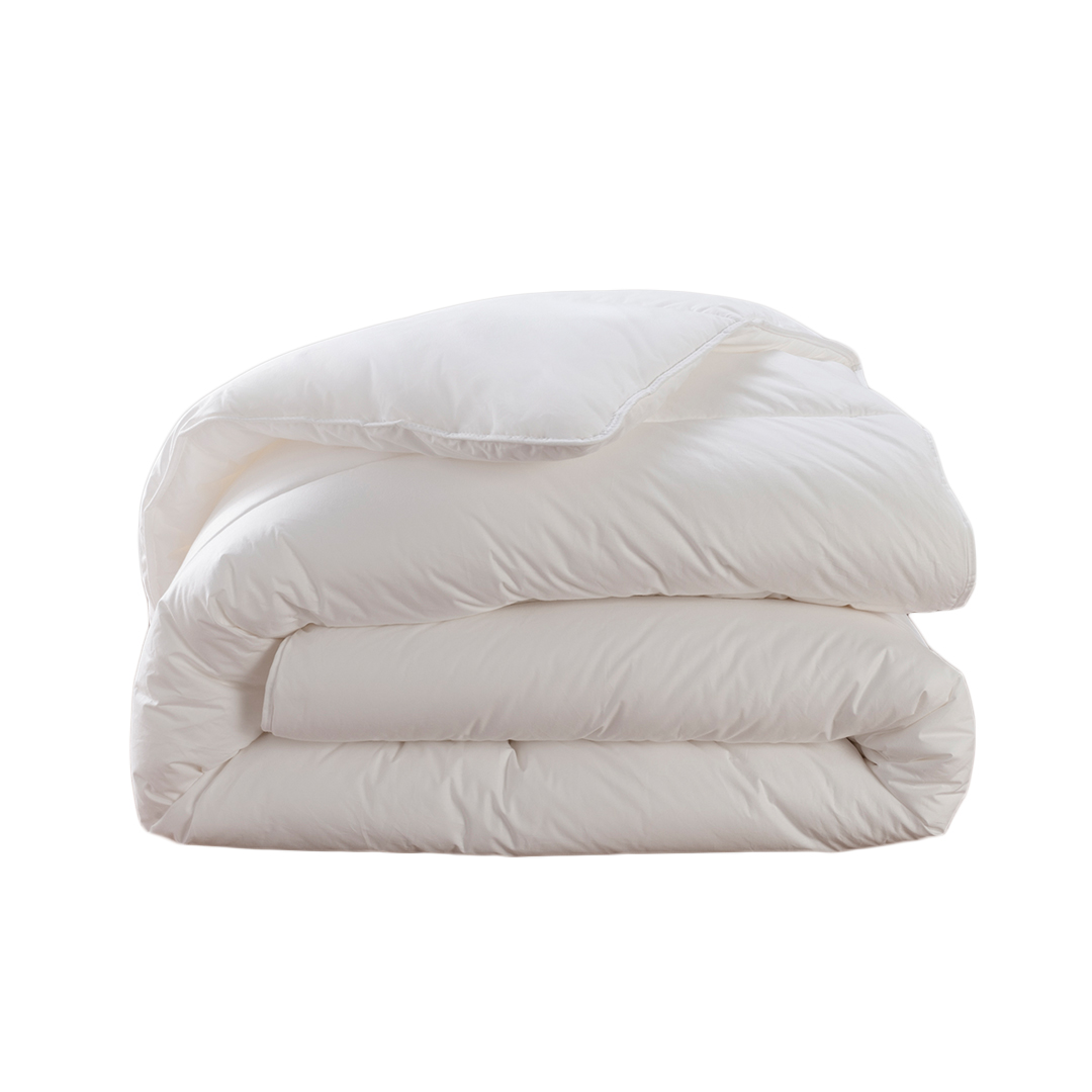 Couette Cocooning Chaude 240x260 cm