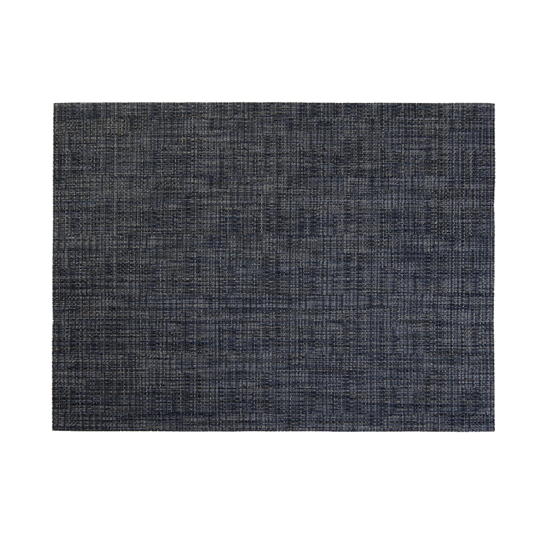 Set Rectangulaire en polyester granit 30 x 45