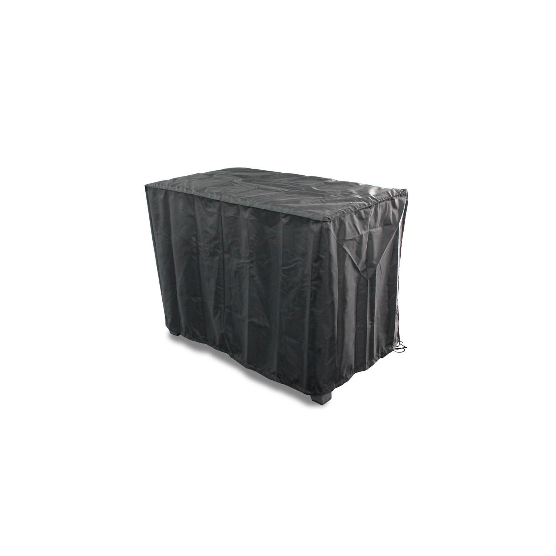 Housse de protection pour salon de jardin 104 x 59 x 70 cm