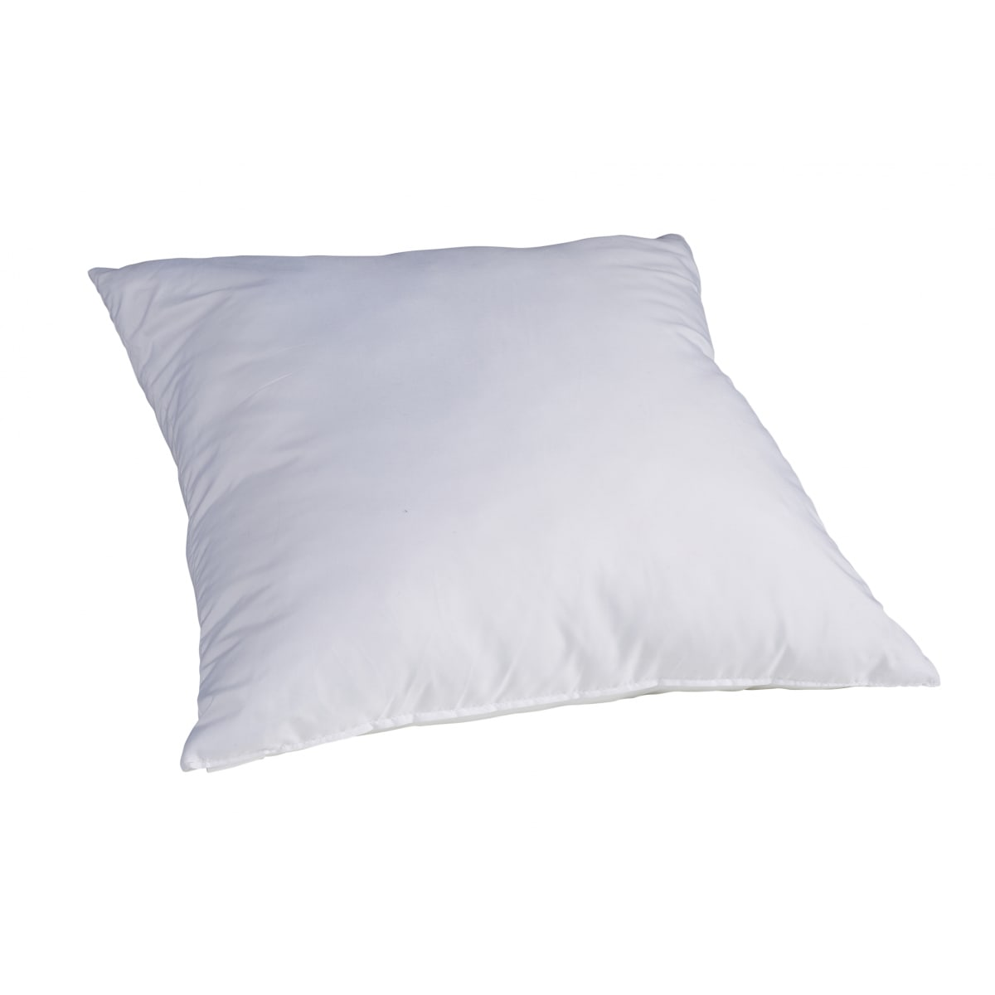 Oreiller enveloppe coton confort 50x70