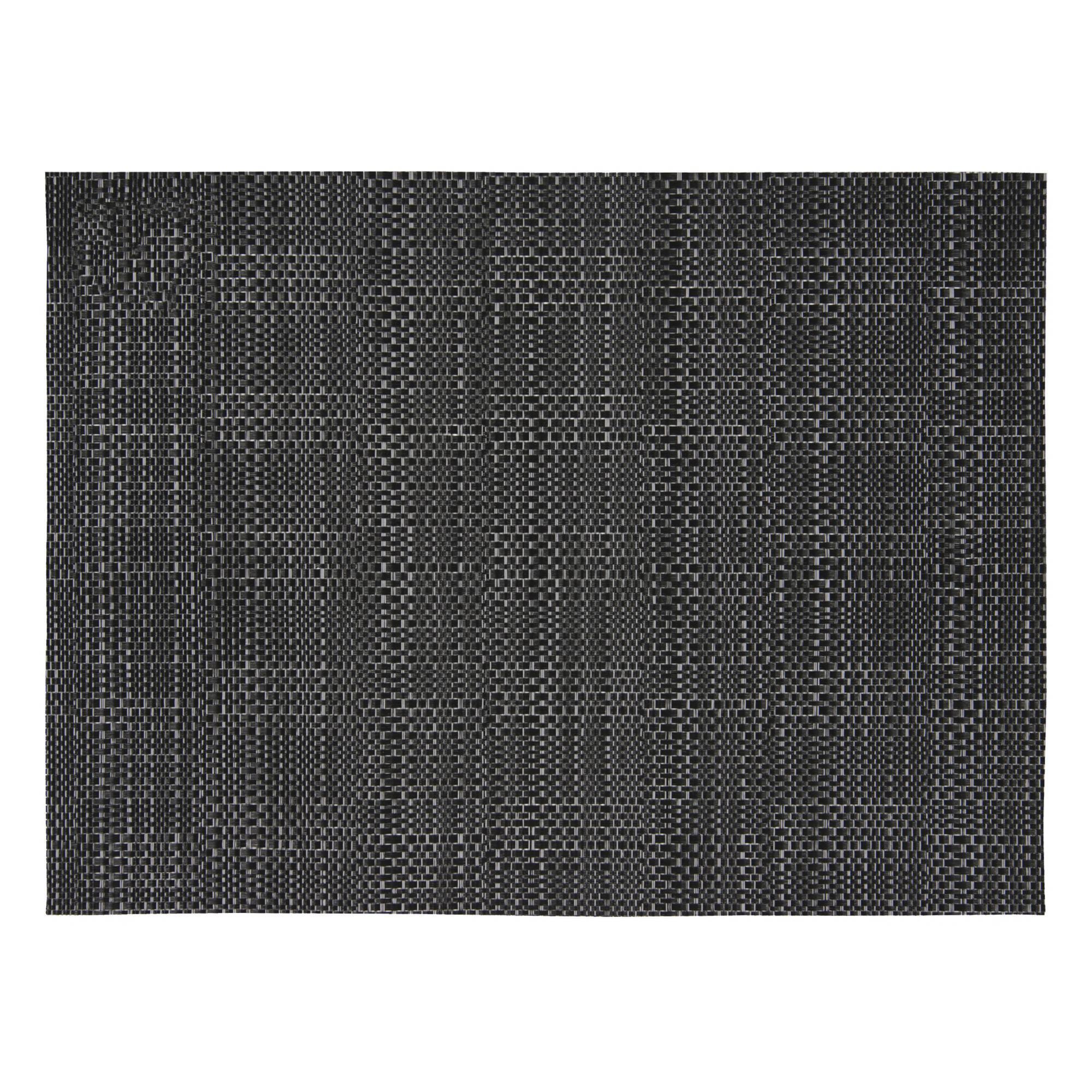 CANNA - Set de Table ombre 33 x 45