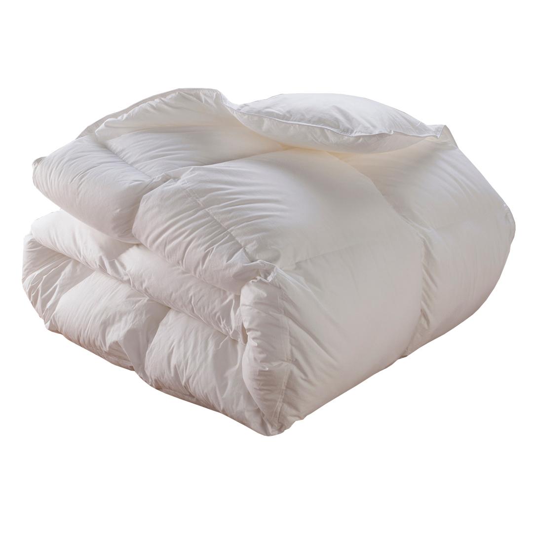 Couette Everest - CHAUDE 200x200 cm