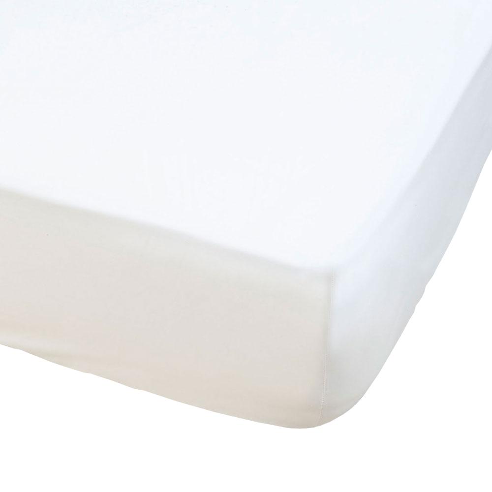 Protège matelas imperméable Protect Pro 80x200 cm