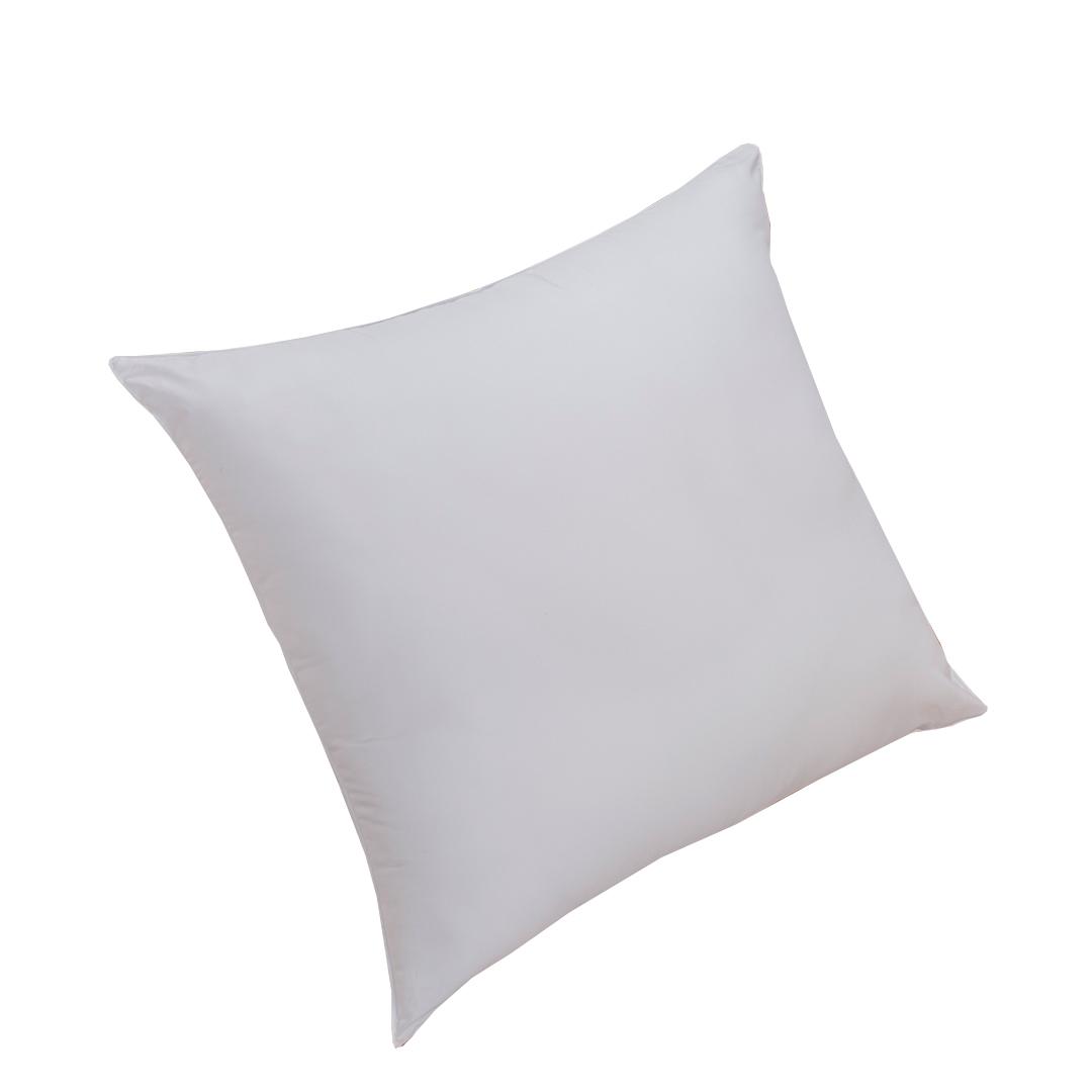 Oreiller Everest  - FERME 65x65 cm