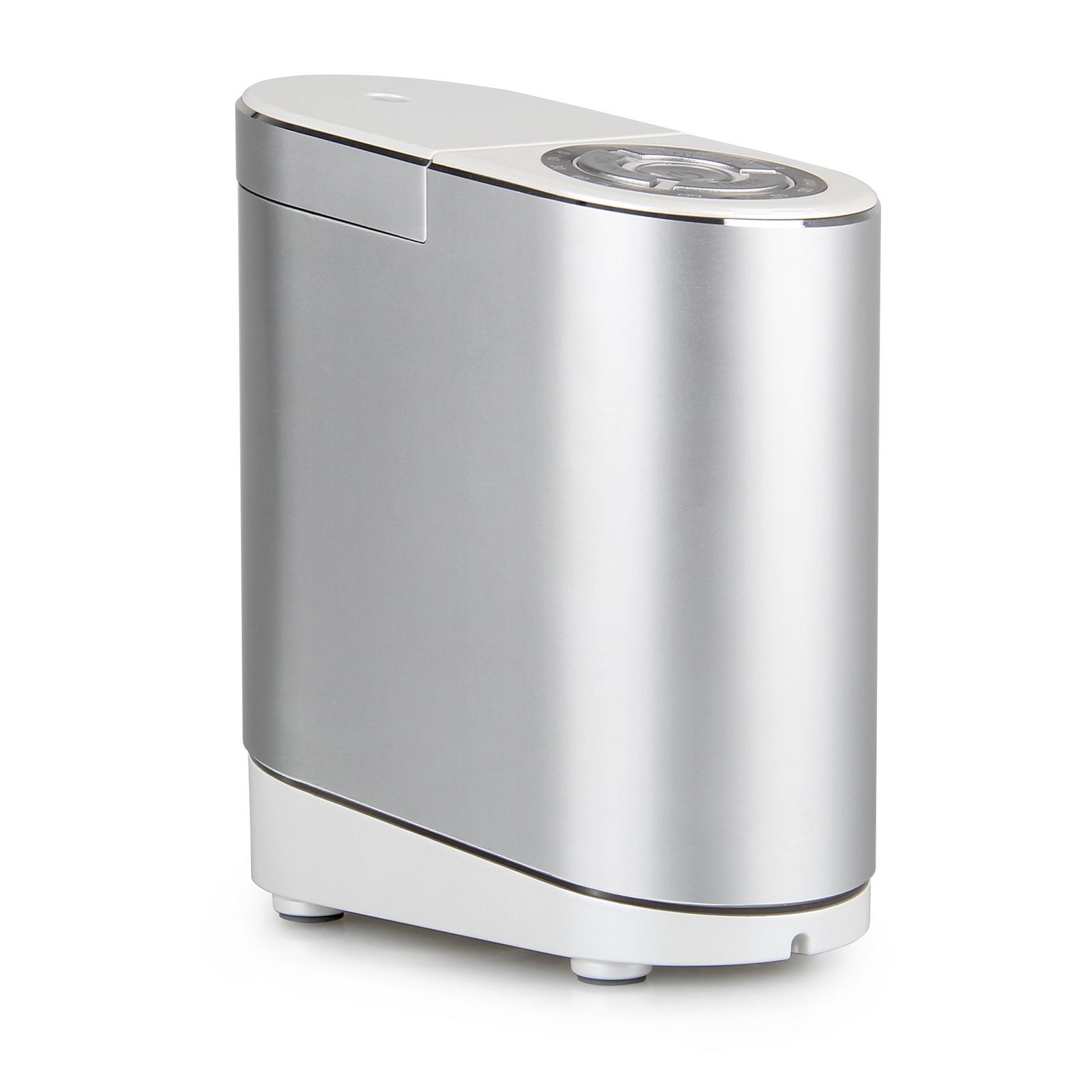 Diffuseur d'huiles essentielles par nébulisation Effisens