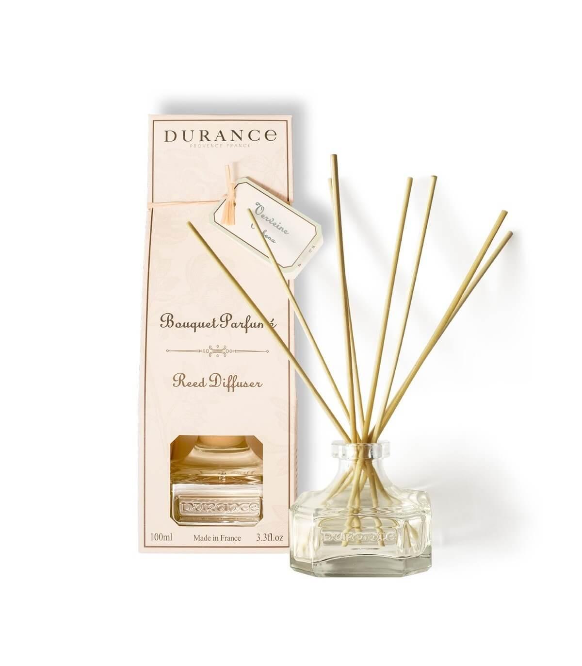 Diffuseur de Parfum Verveine