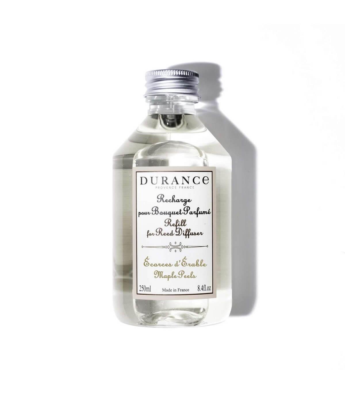 Recharge Bouquet Parfumé Ecorces d'érable 25cl