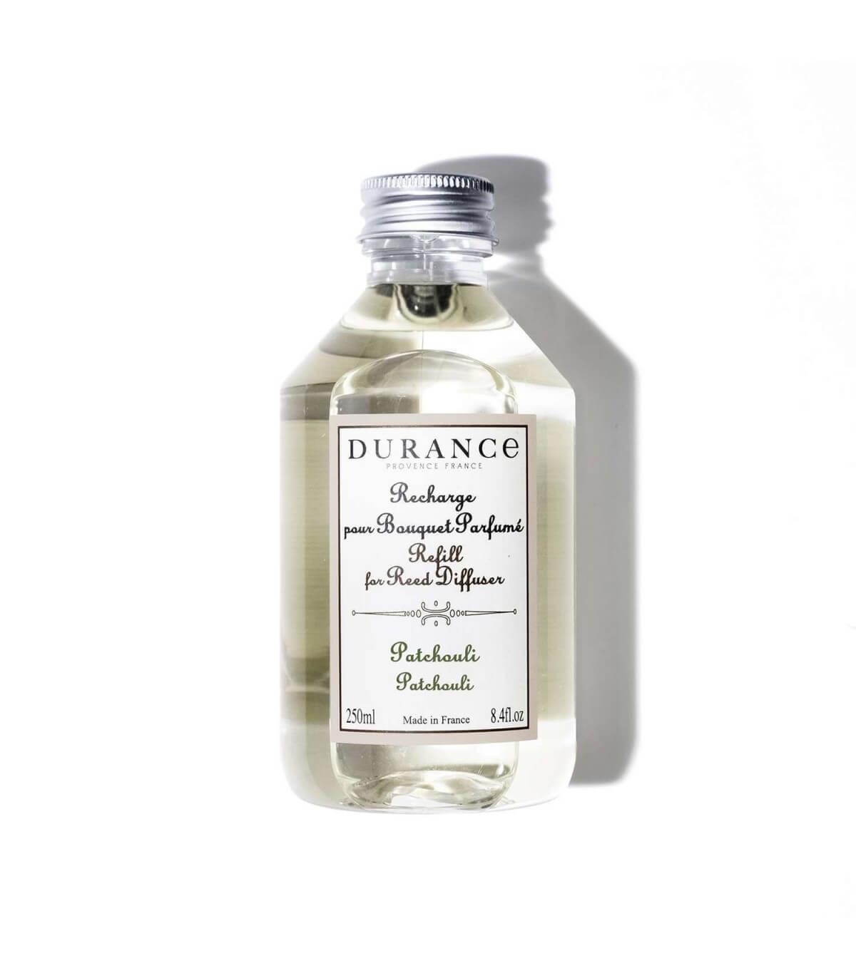 Recharge Bouquet Parfumé- Patchouli 25cl