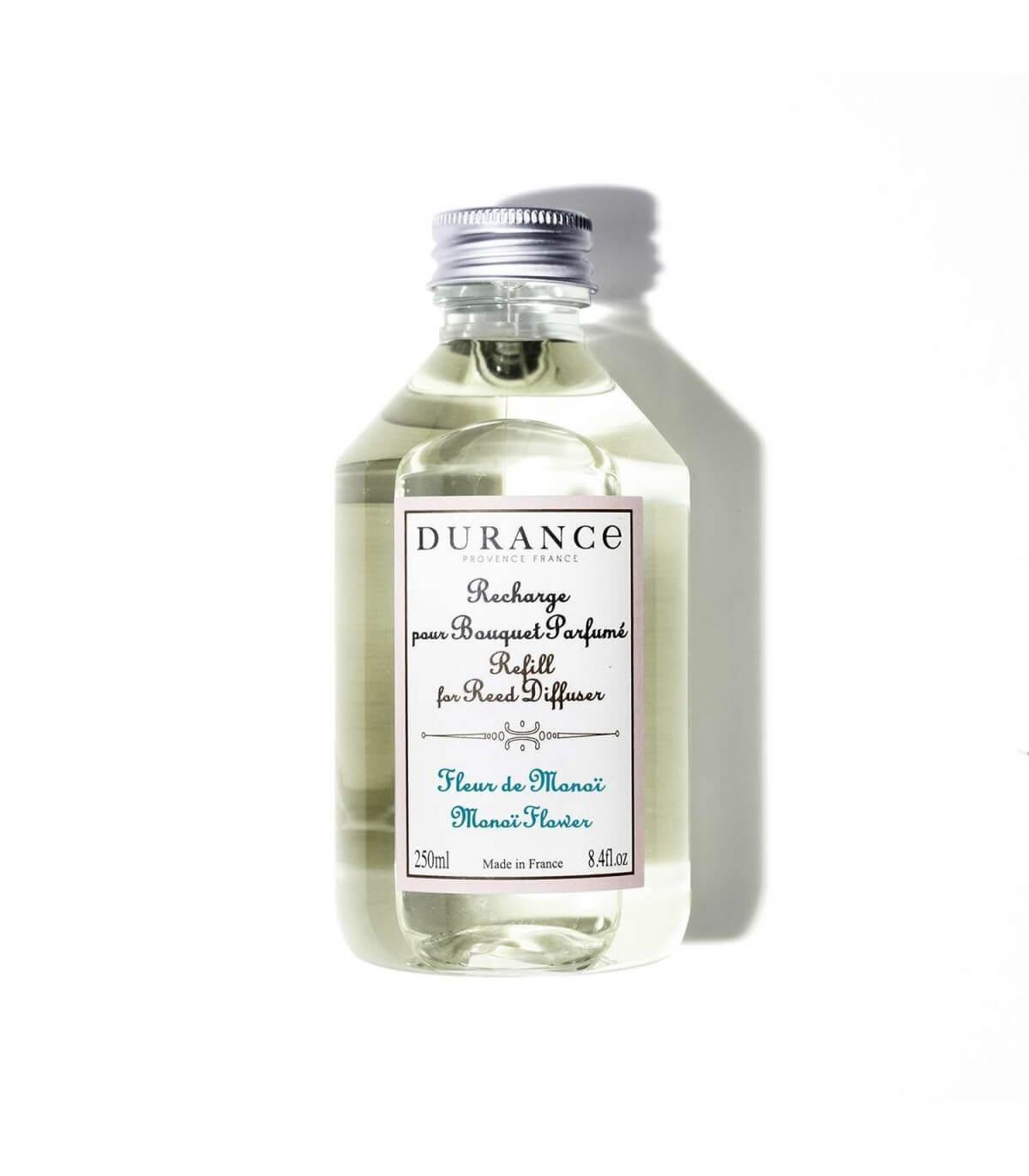 Recharge Bouquet Parfumé - Fleur de Monoï 25cl