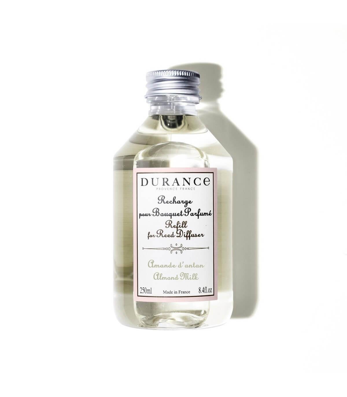 Recharge Bouquet parfumé - Amande d'Antan 25cl