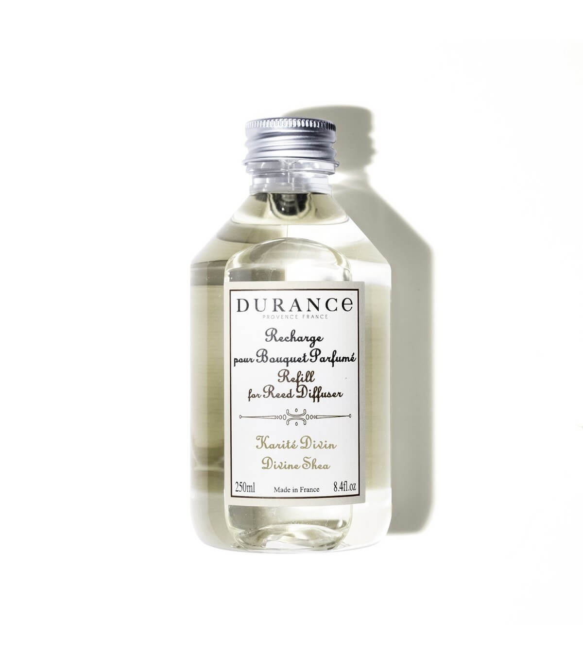 Recharge Bouquet parfumé - Karité Divin 25cl