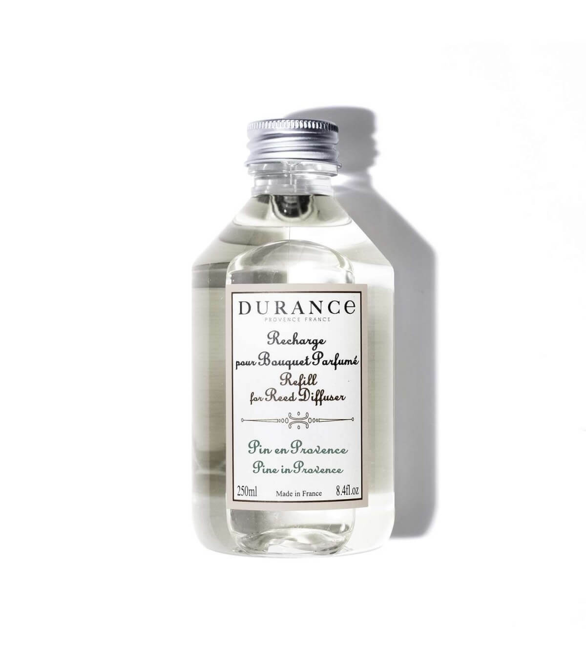 Recharge Bouquet Parfumé - Pin en Provence 25cl