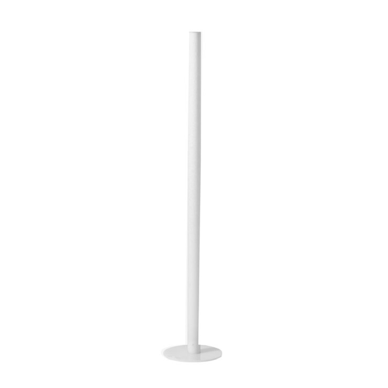 Lampadaire LED métacrylate H150cm