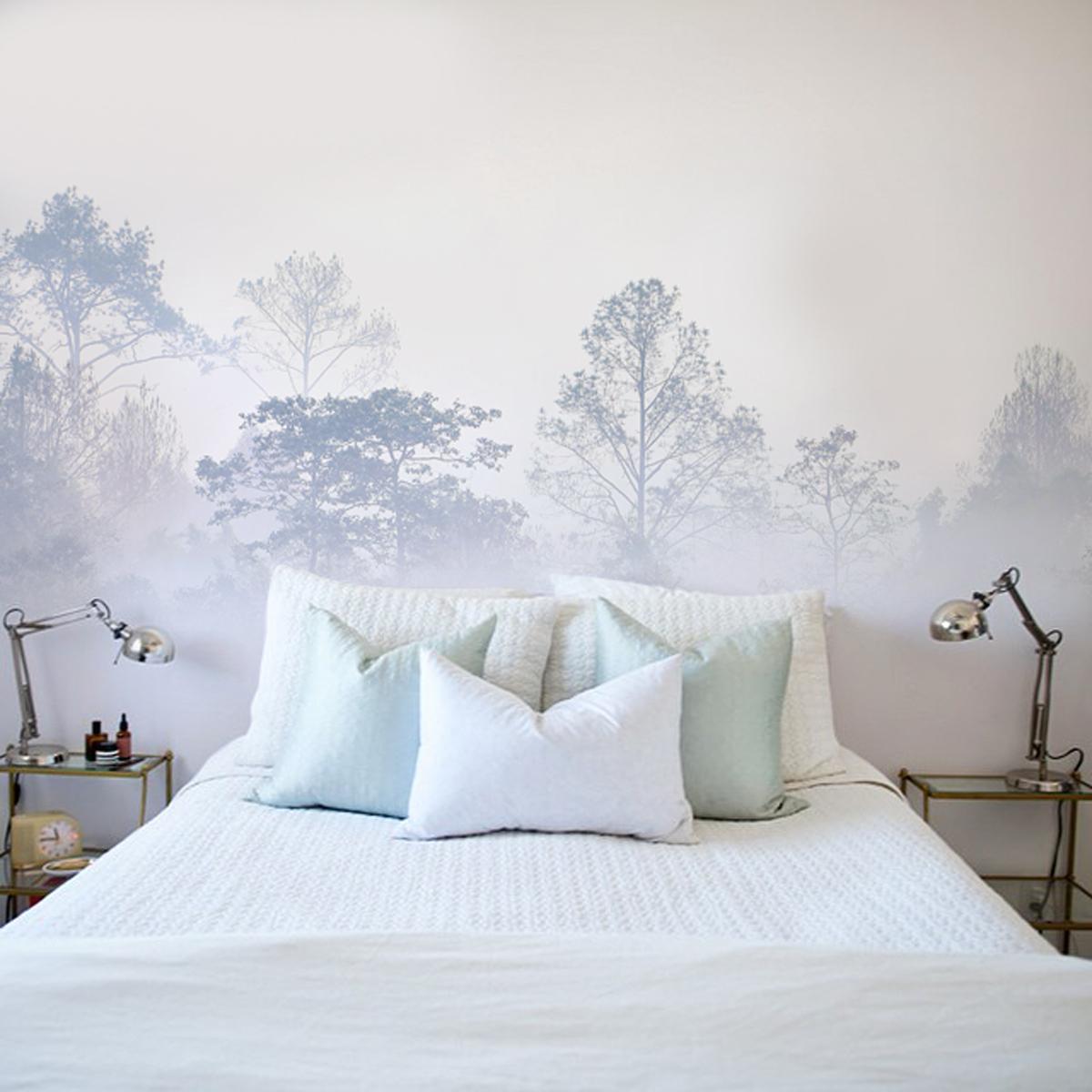 Papier peint panoramique 425x250