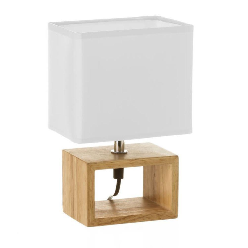 Lampe de table H24cm
