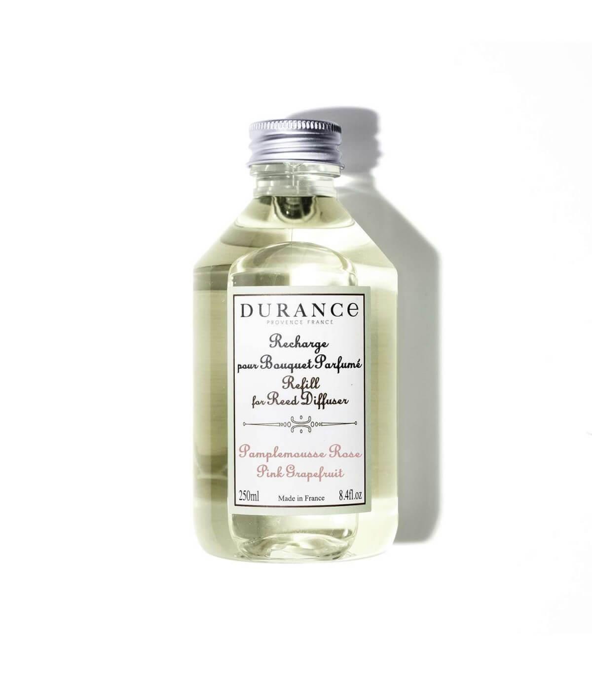 Recharge Bouquet Parfumé - Pamplemousse Rose 25cl
