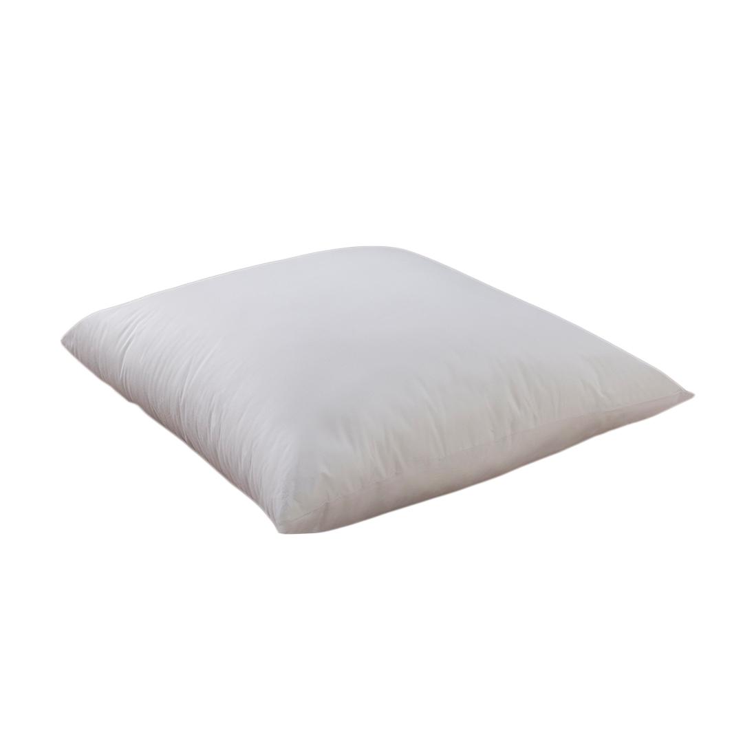 Oreiller Aero Soft 50x75 cm
