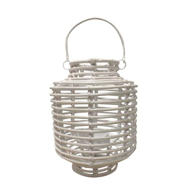 Lanterne photophore 40 cm