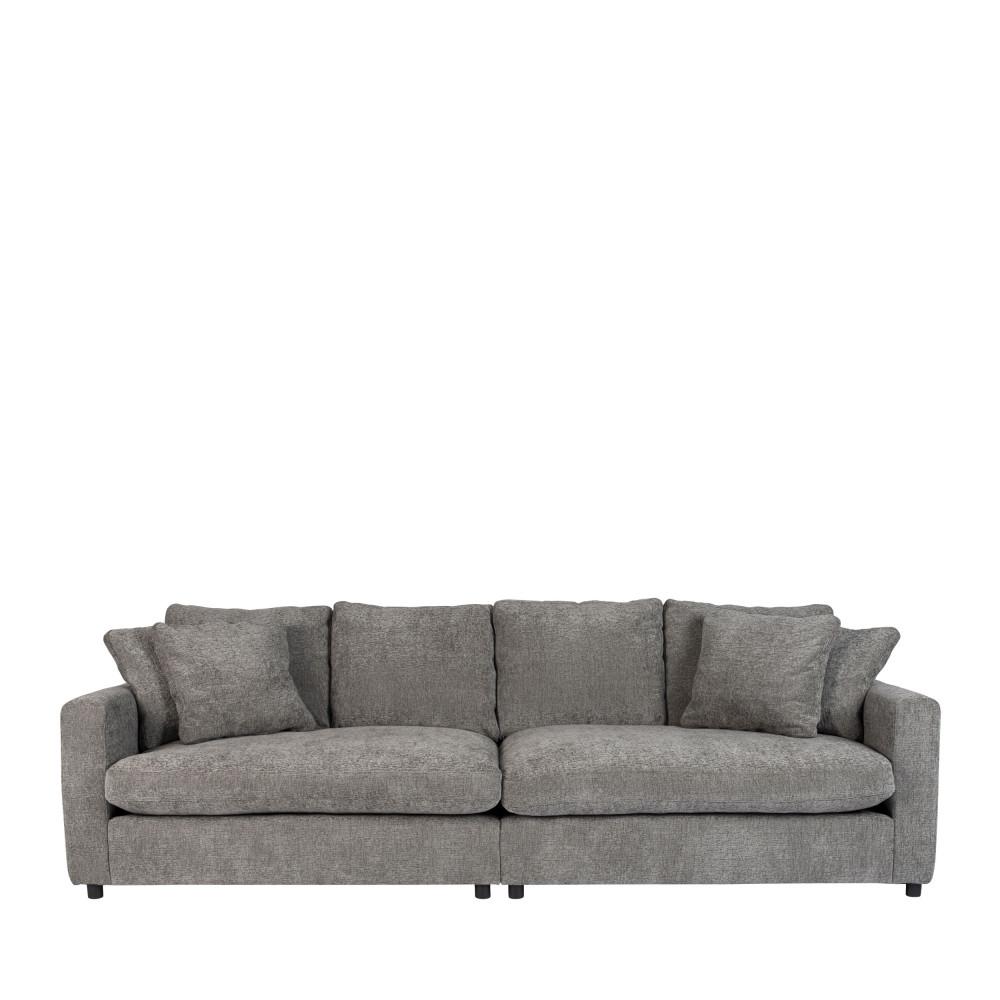 Lin Mix chaise dos 2 3 places canapé RETOUR têtière canapé Protecteur Beige