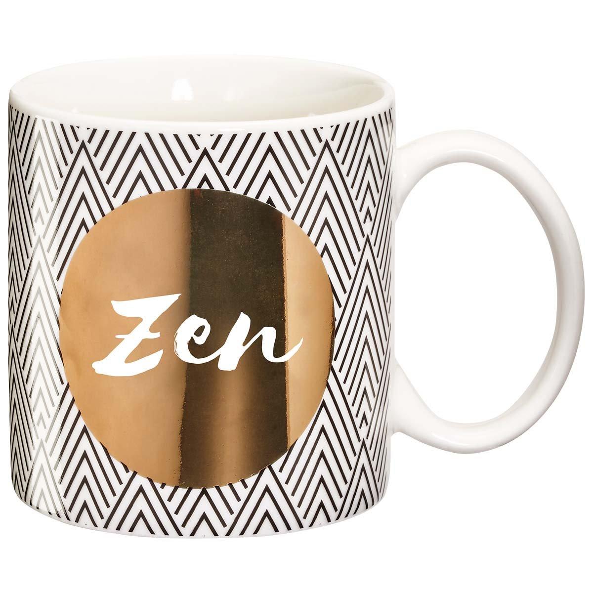 Mug zen