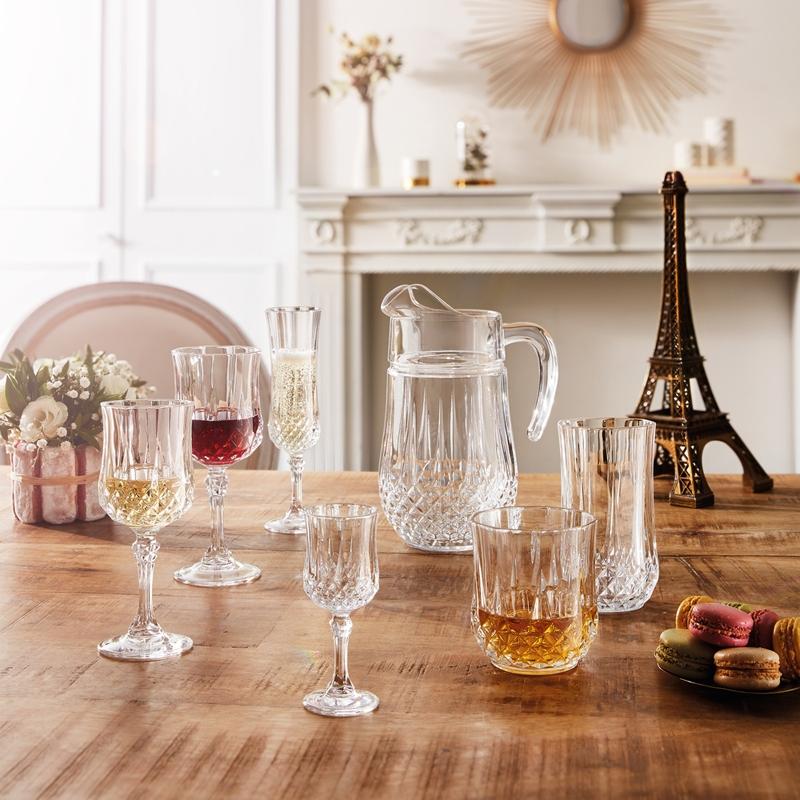 Broc à eau 1,5L