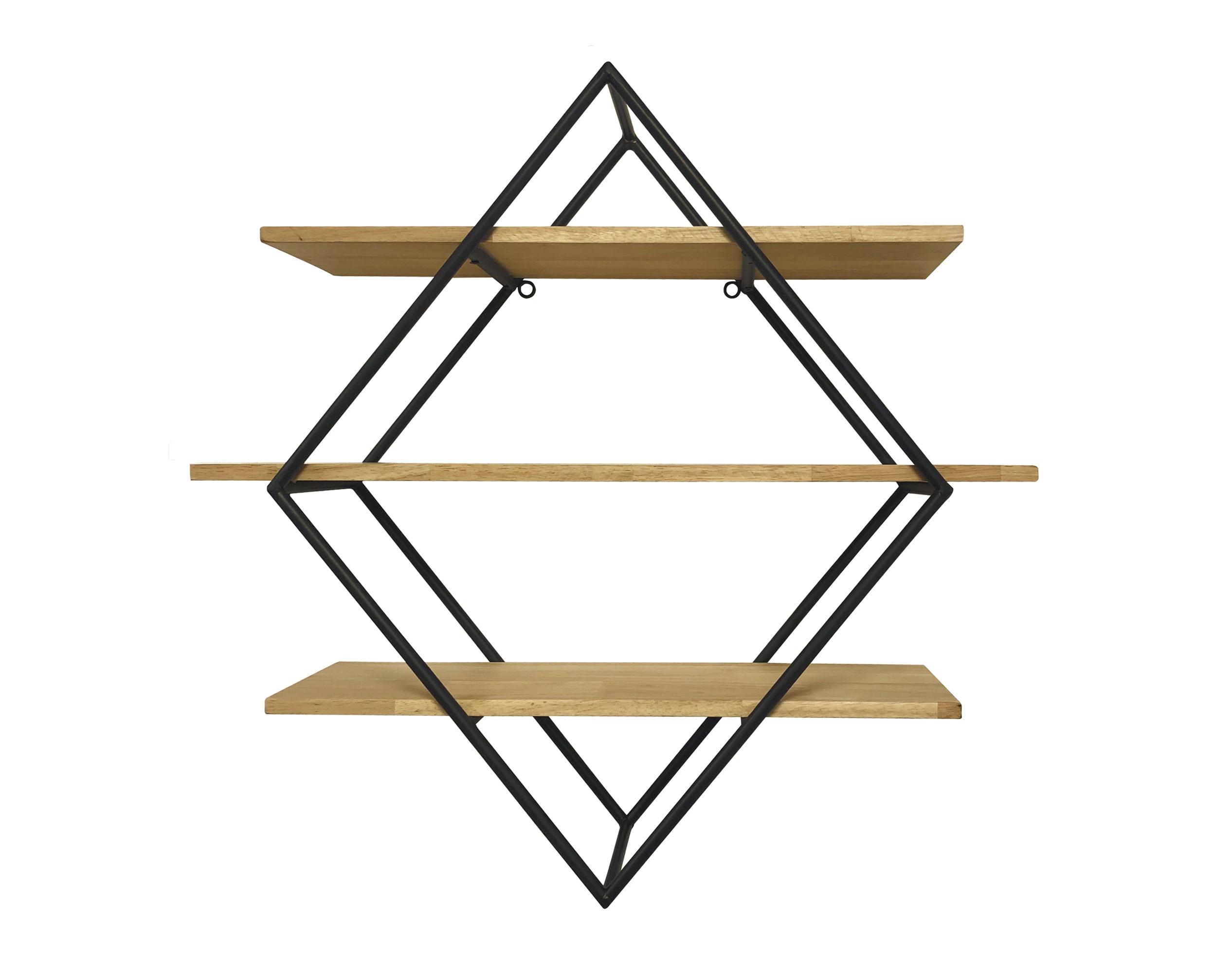 Drap-housse 140x200 en coton blanc