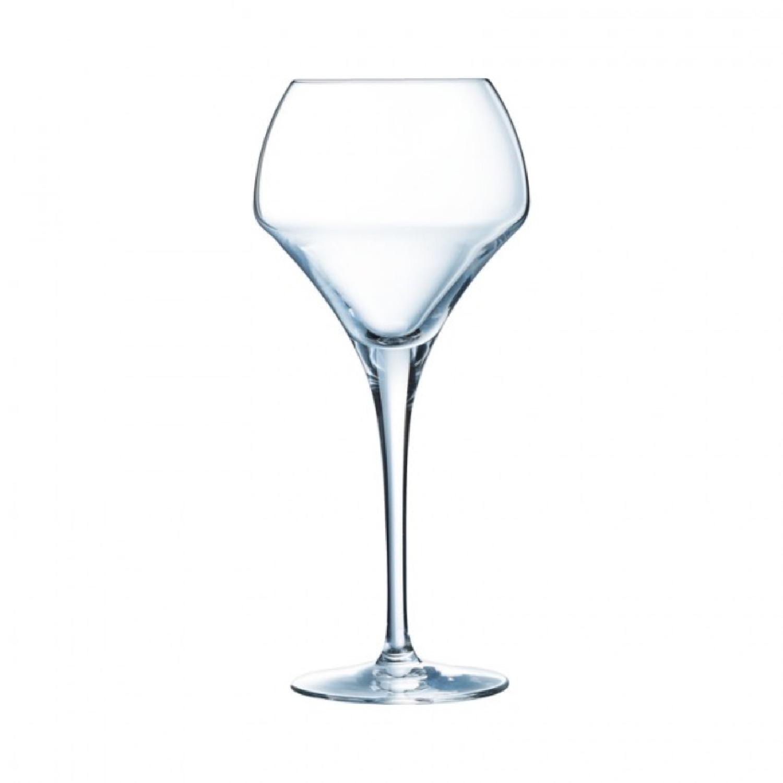 Verre à vin blanc 37cl - Lot de 6