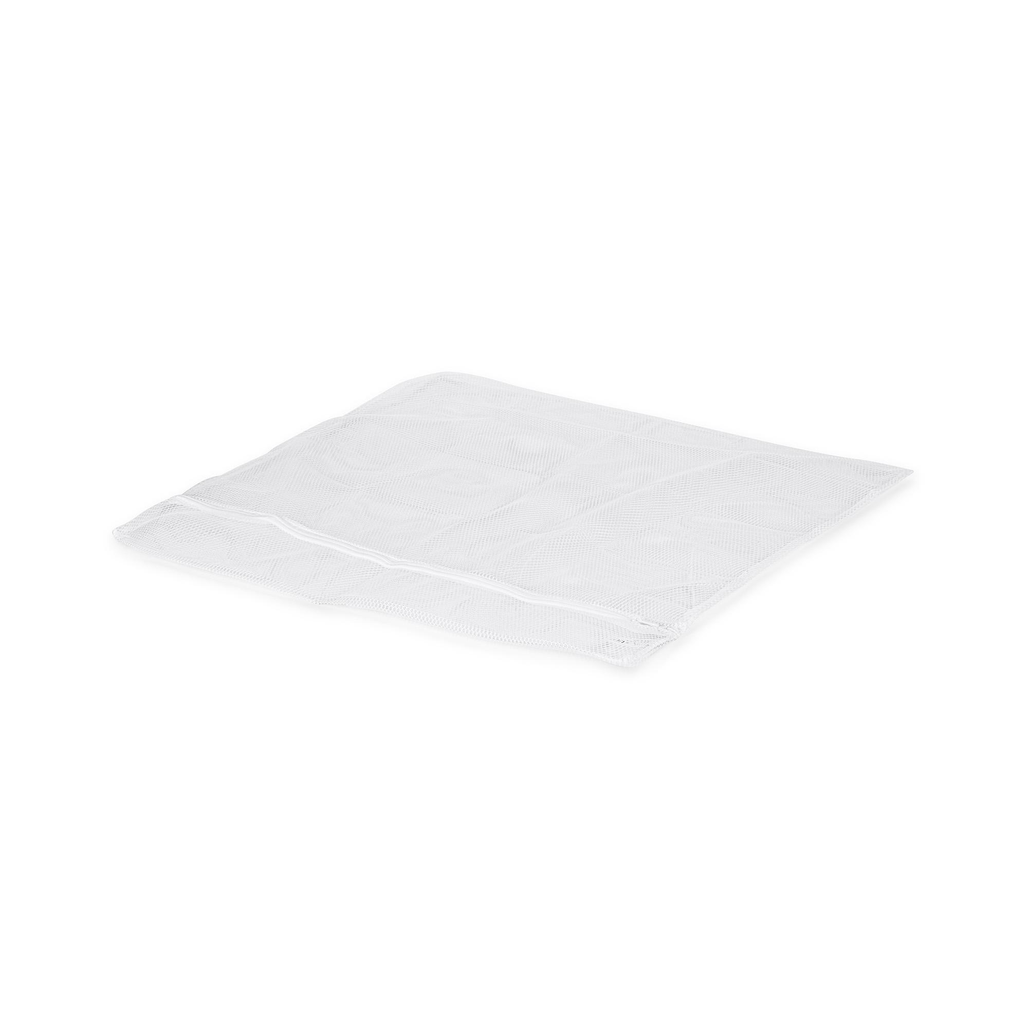 Filet de protection pour le linge 60x60cm