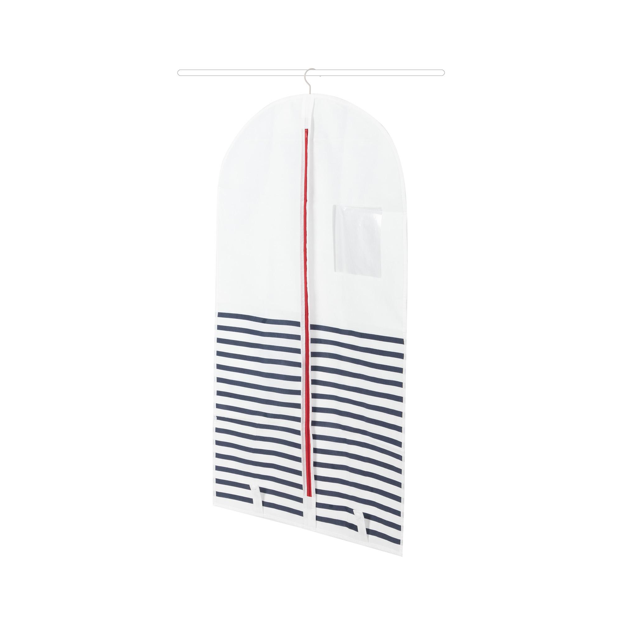 Housse pour vêtements H100cm