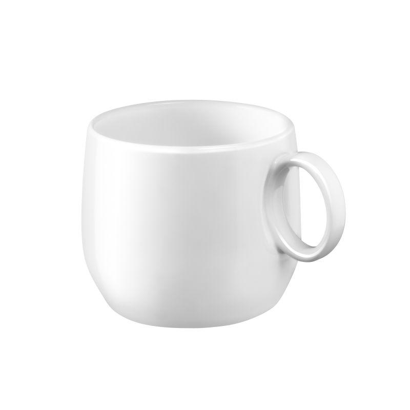 Tasse à café & thé - Lot de 6