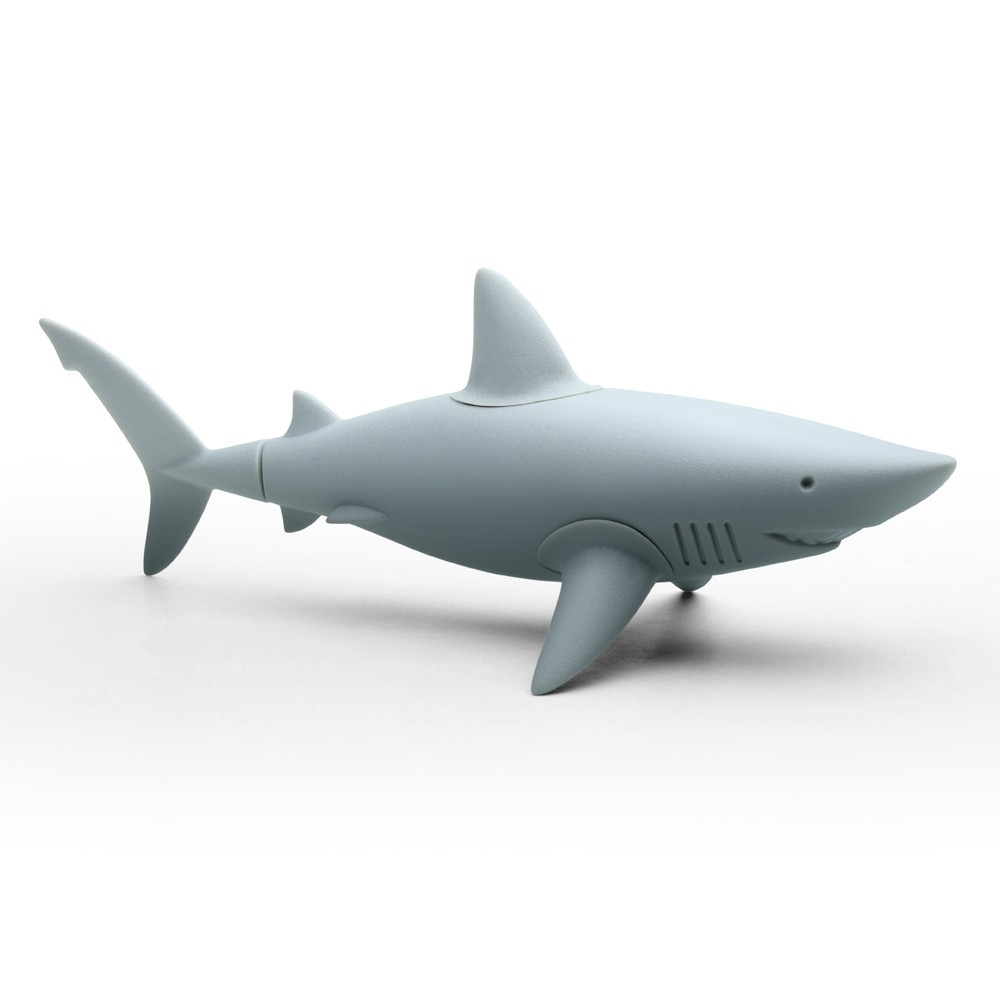 Magnets requin
