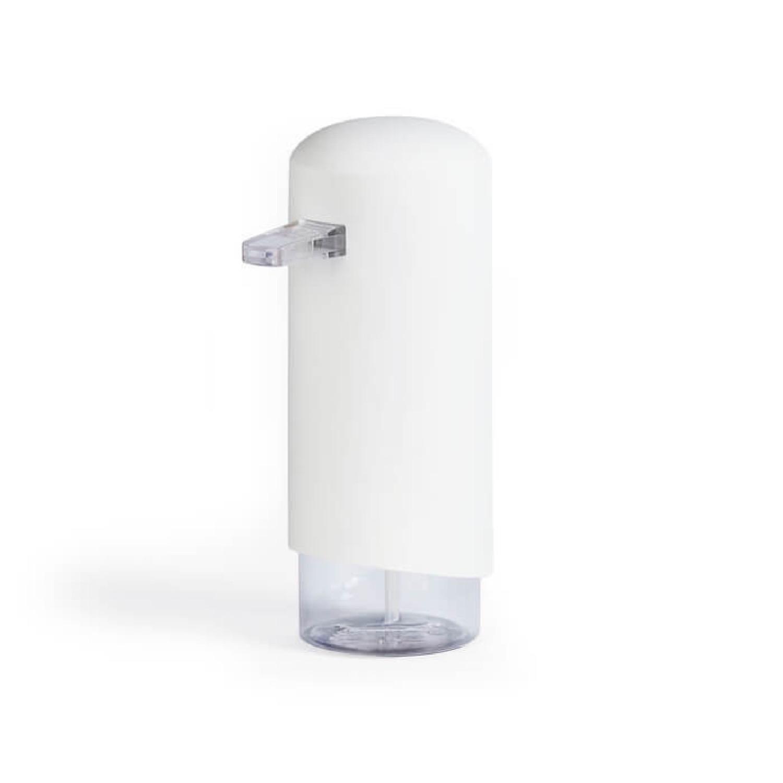 Distributeur de savon moussant