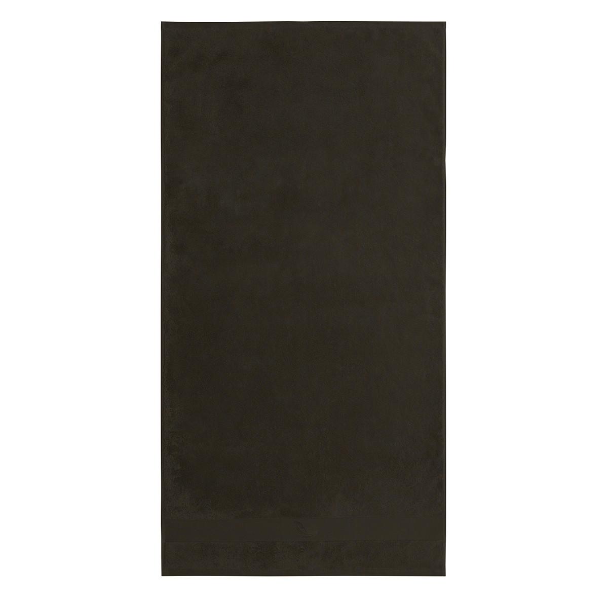 Drap de douche coton 70x140 cm tonka