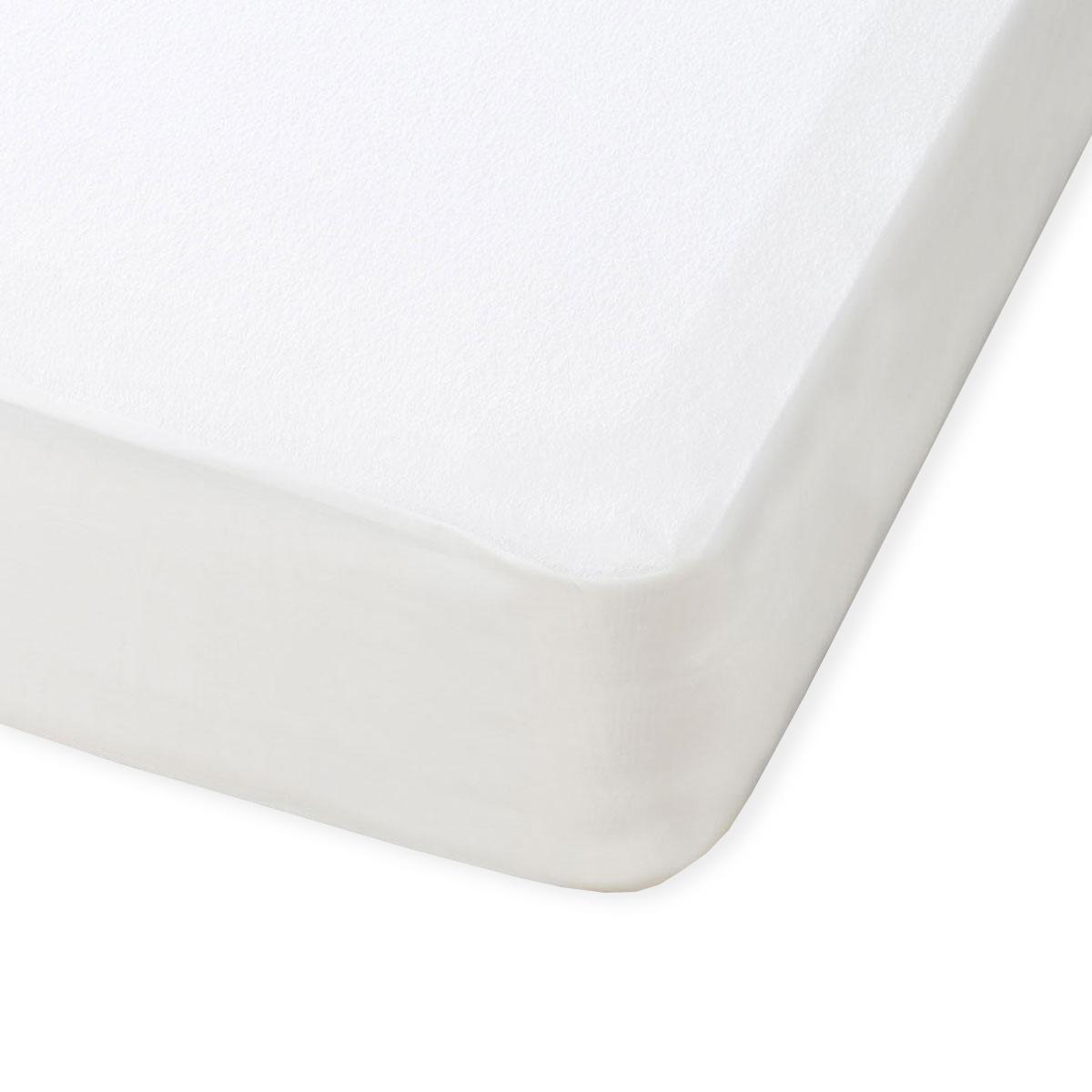 Protège-matelas Pro ABSORBANT - S'adapte aux matelas épais 180x200 cm