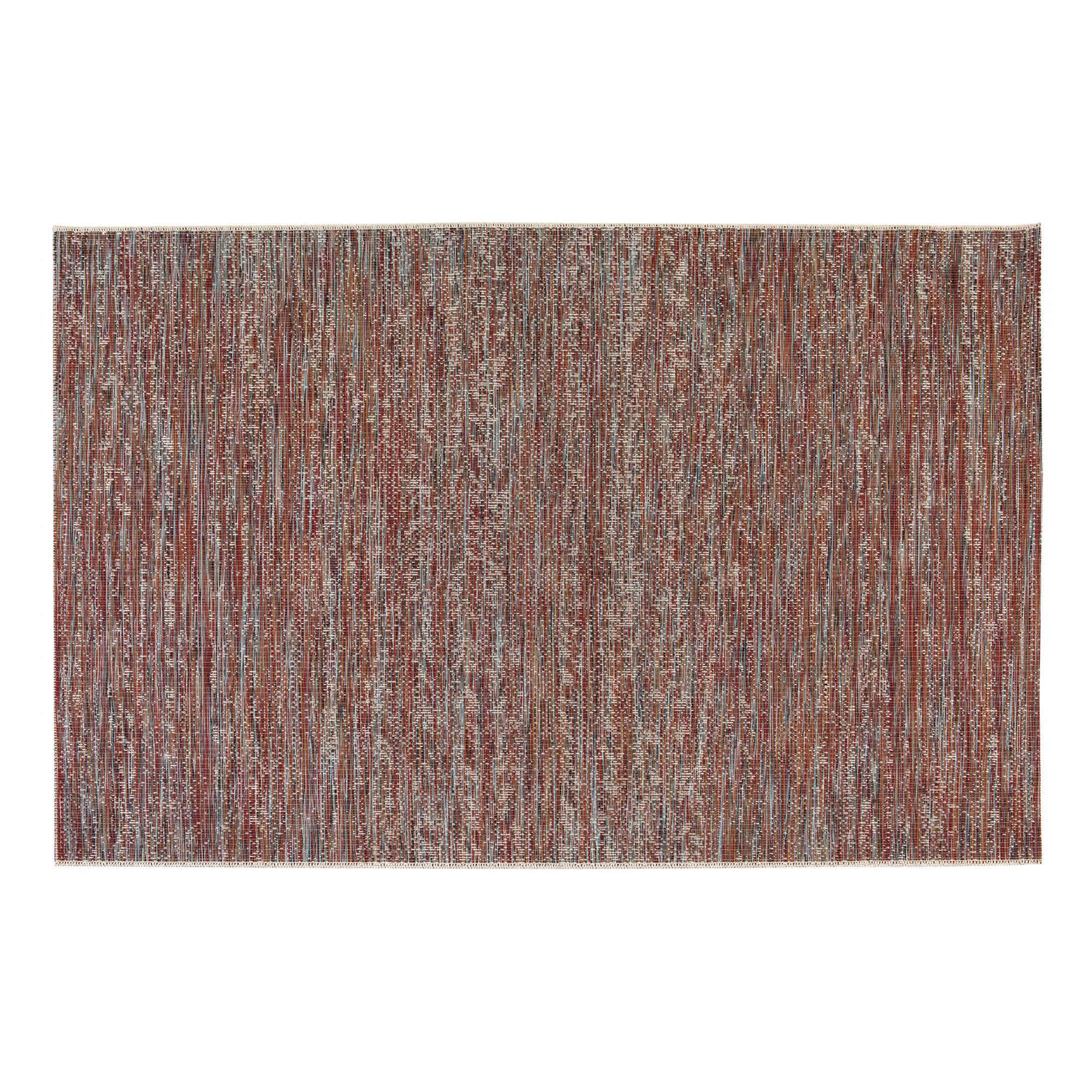 Tapis  en polypropylène marmelade 200 x 290
