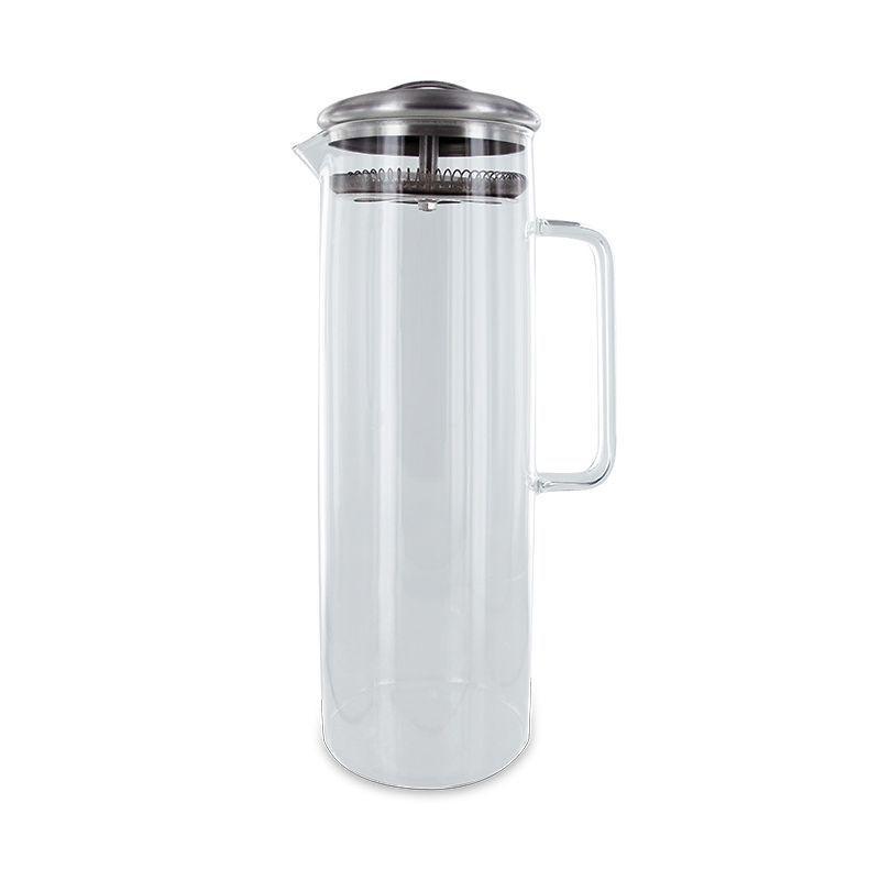 Carafe à thé glacé 1,5L