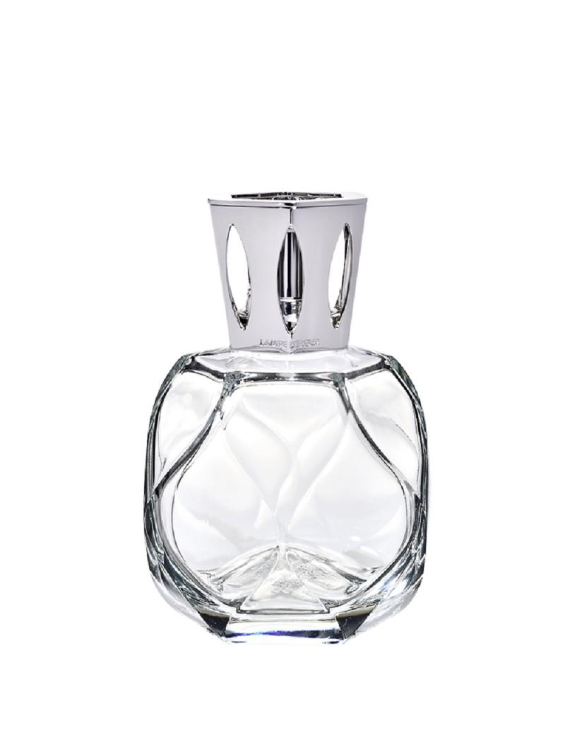 Lampe Berger Resonance transparente