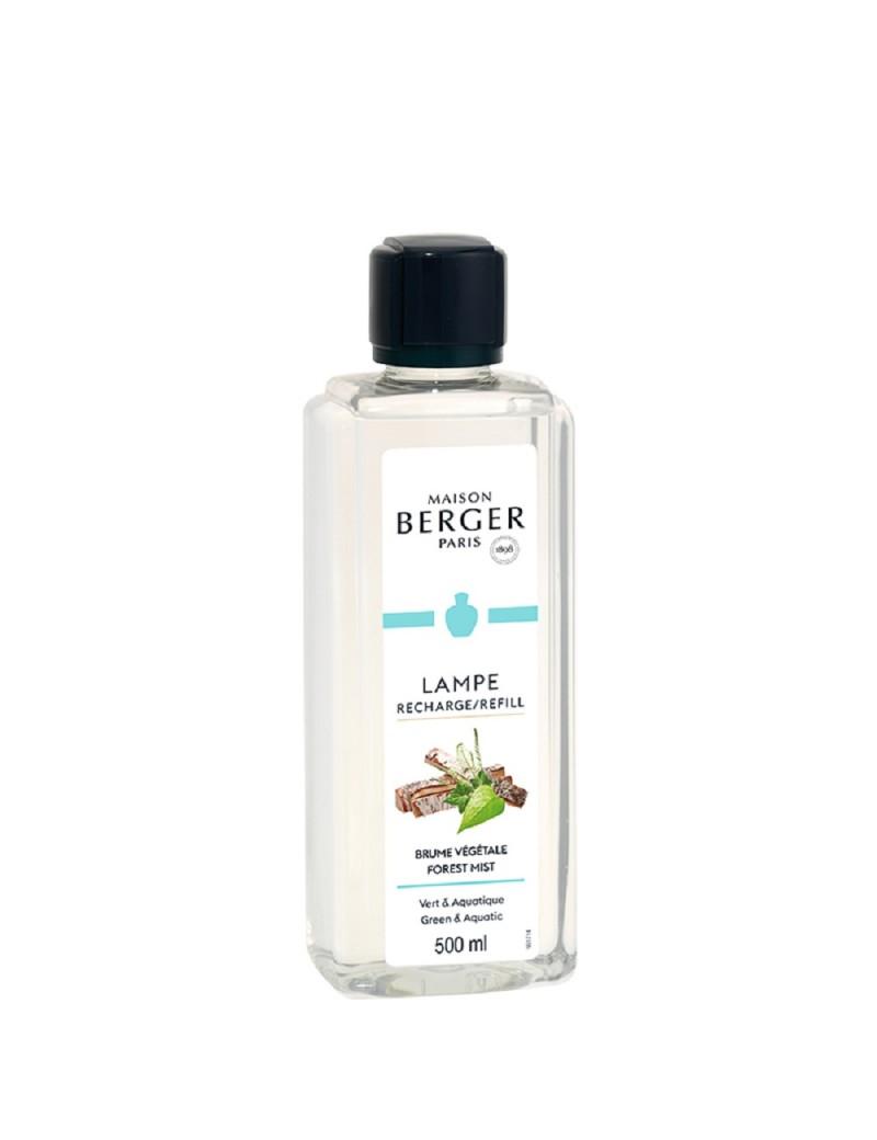 Parfum Lampe Berger Brume Végétale 500 ml