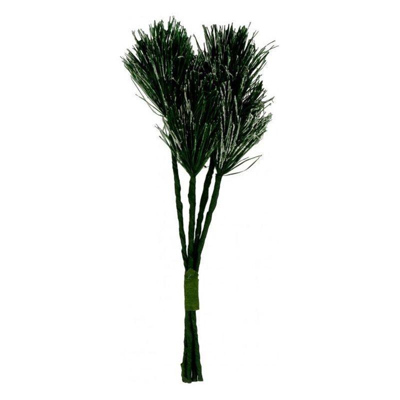 Branche de sapin H16cm
