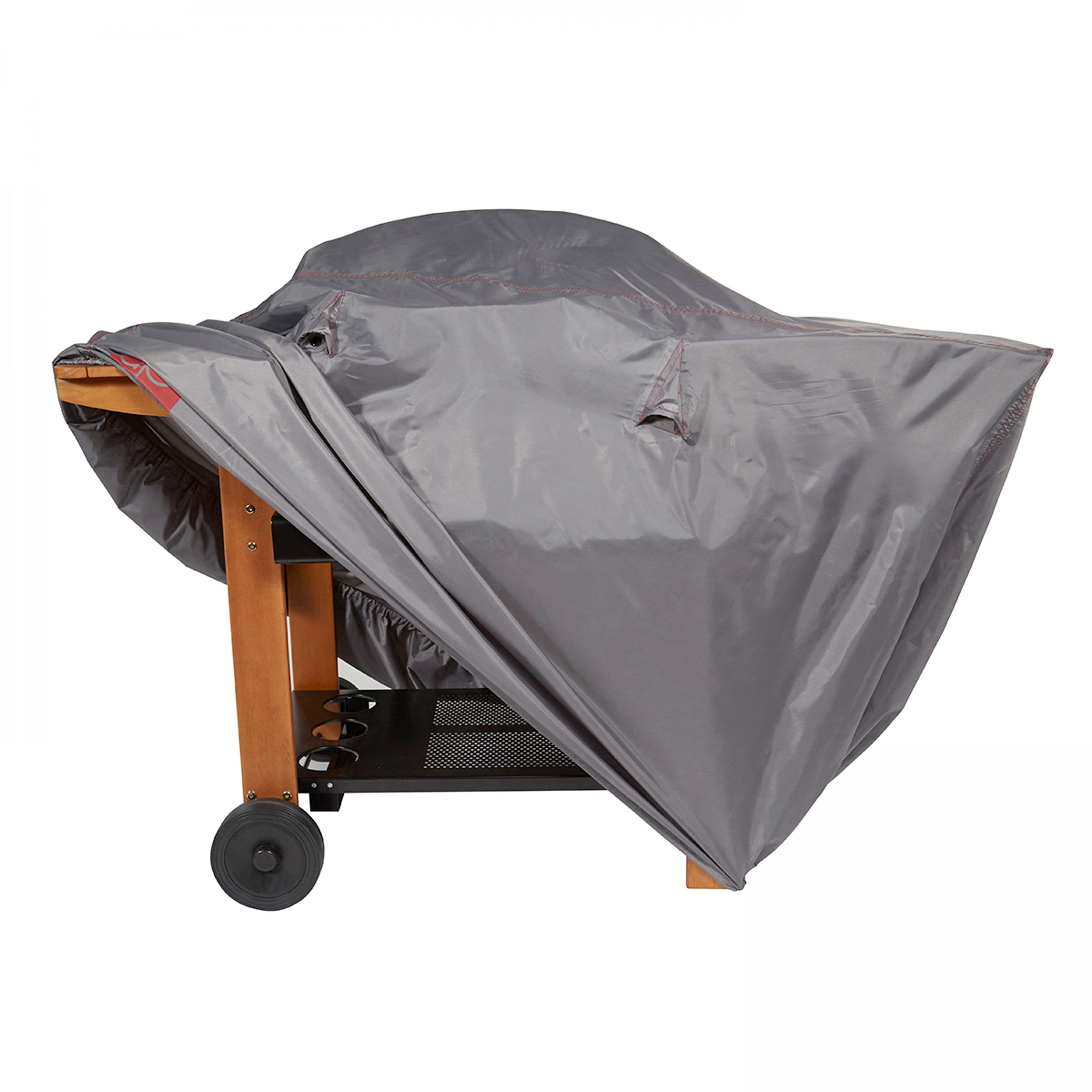 Housse de protection pour barbecue MAXI 170 x 100 cm, Cov'Up