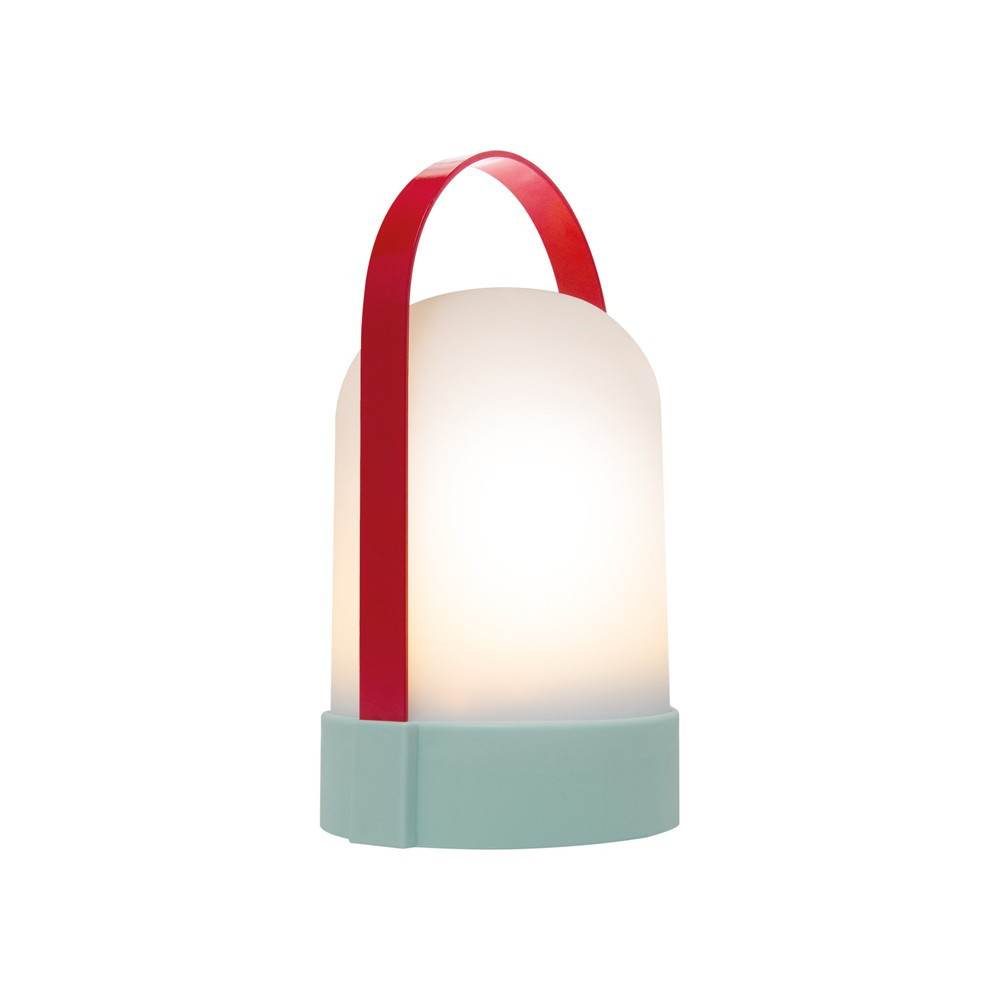 Lampe nomade Anabelle