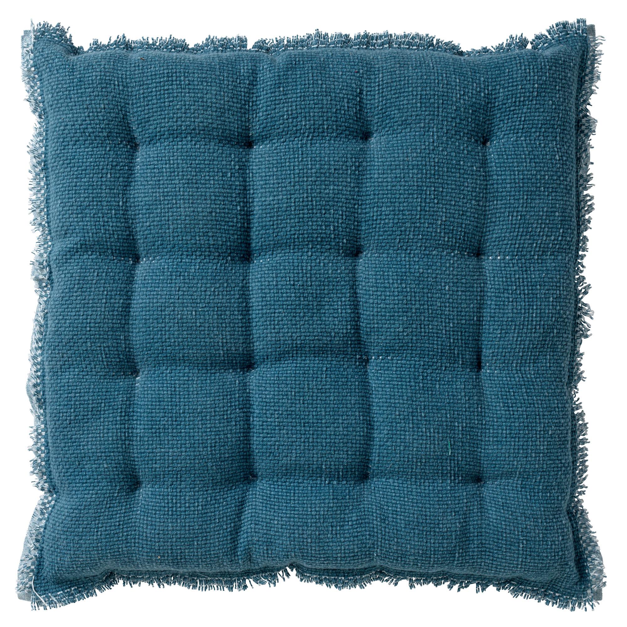 Burto Bleu 40x40