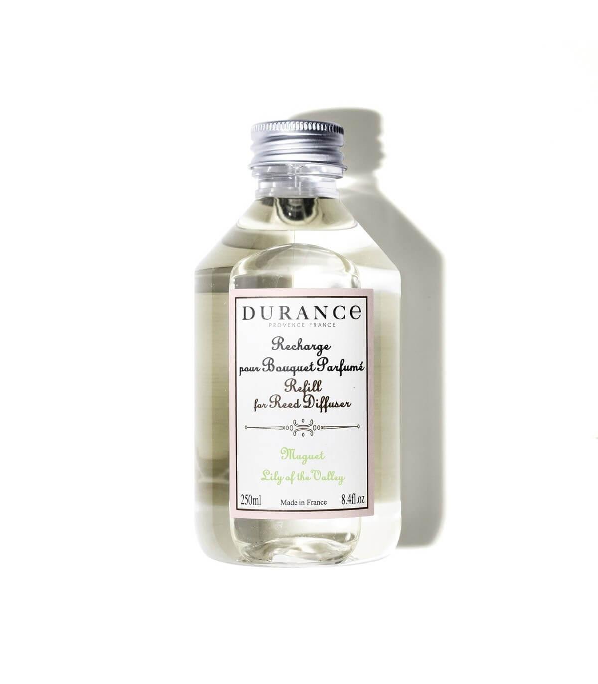 Recharge Bouquet Parfumé Muguet 25cl